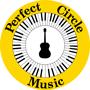 Perfect Circle Music